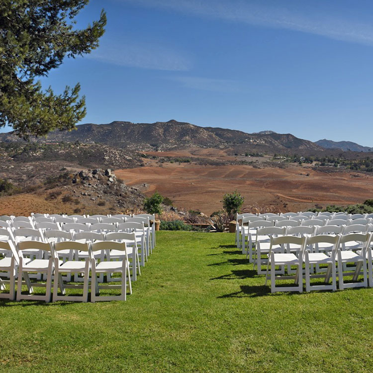 Jumul-san-diego-venue-ceremony-space